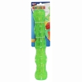 Animal Instincts Chewies Large Stick 28cm